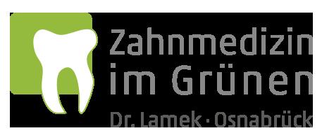 Zahnarzt Osnabrück - Dr. Lamek